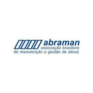 Logo-abraman