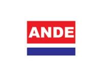 logo_ande