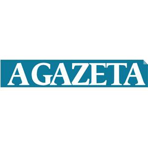 Logo_agazeta