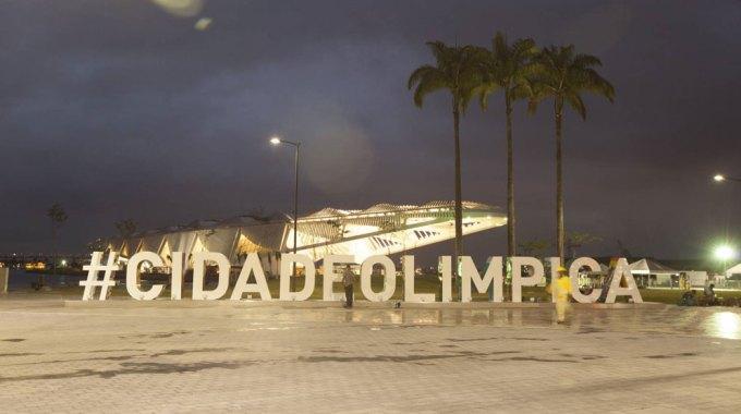 Cidadeolimpica_prefeitura_rio_de_janeiro