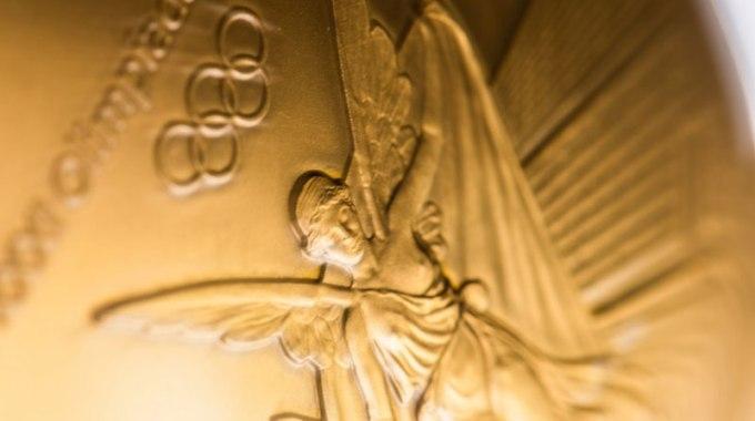 Medalha_de_ouro
