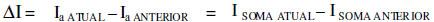 XIIERIAC_formula2