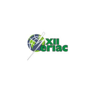 Logo_XIIEriac
