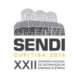 logo_xiisendi