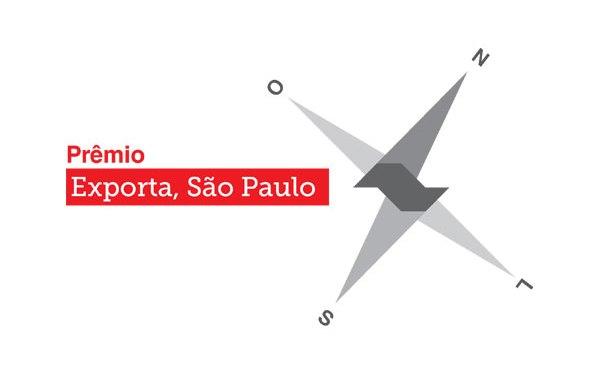 Logo_exportaSP