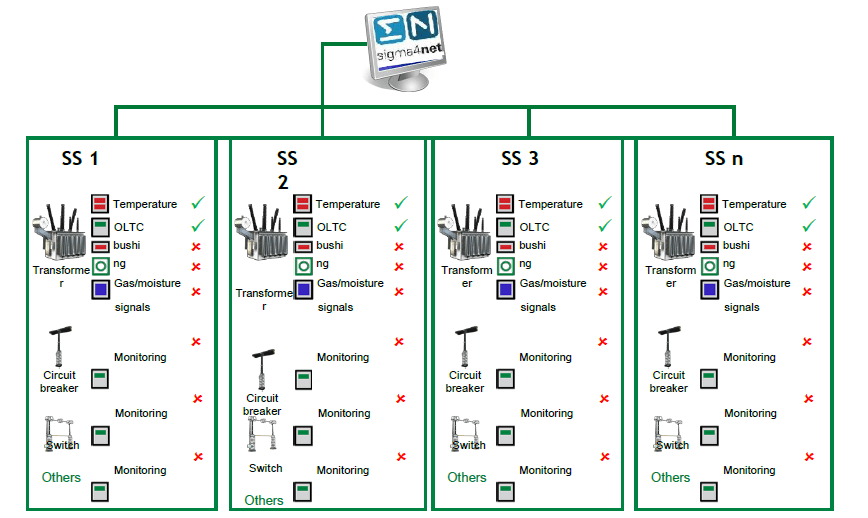 XXIV SNPTEE_en_5