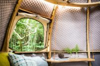 The Tree Tent - the World's Greatest Escape   Tree Tents