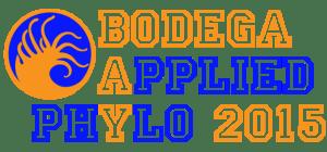 Bodega_Logo