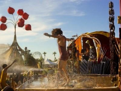 Coachella Lineup 2017