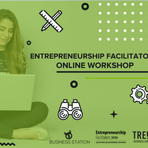 EFS Online Workshop