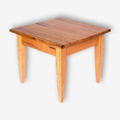 Occasional Table And Chairs Ikea Kitchen Marri Perth 39sofia 39 Treeton Fine Wood