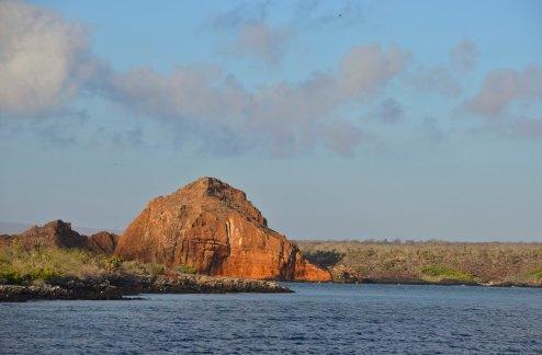 Amazonas 2 och Galapagos 1 690_copy