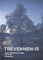Trevennen 13