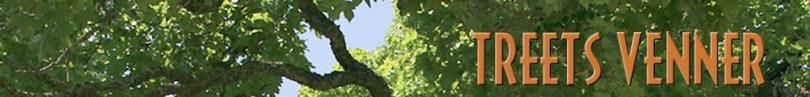 TreetsV-banner