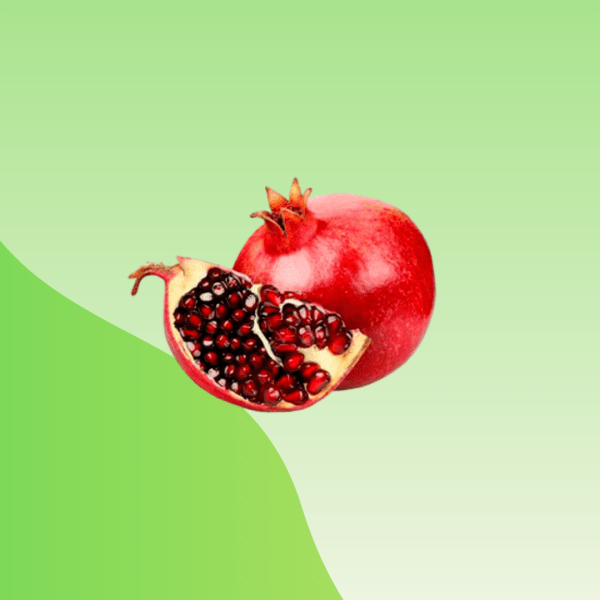 buy dalim fruit online bd
