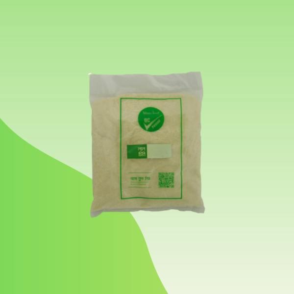 buy brown sugar online bd