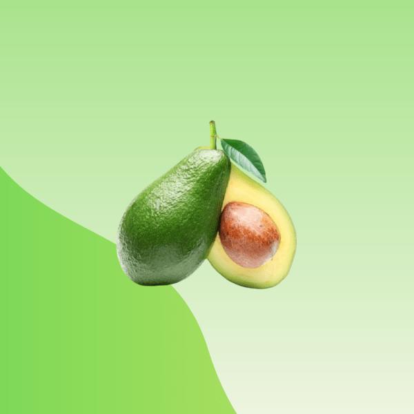avocado fruits online bd