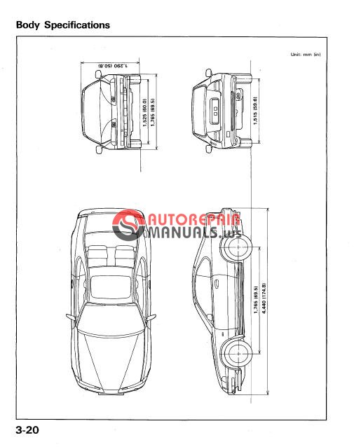 Honda Tech Service Manual Helms Accord 2013 Download