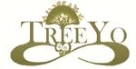 Treeyo small