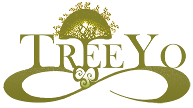 TreeYo Permaculture