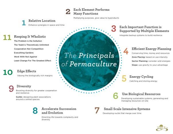 Permcaculture_Bennifits_Principals