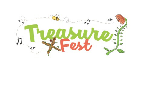 treasure fest logo_word1