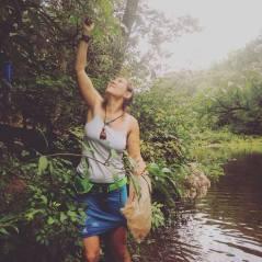 abby bio pic elderberry river forage