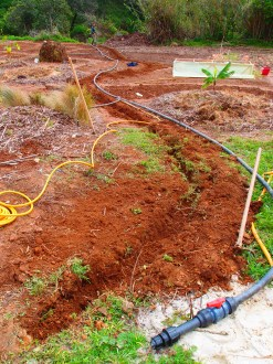 irrigation-piping-going-in-heredade-de-lage