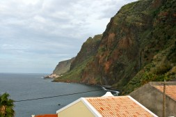 southwest coast views