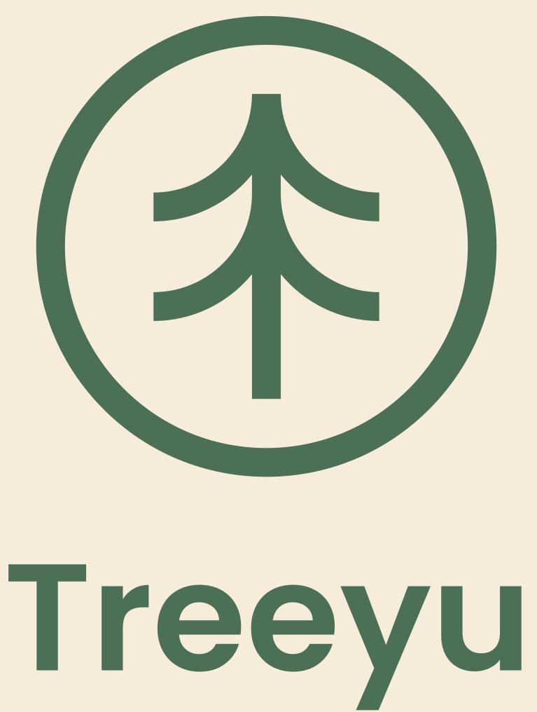 Original Logo1