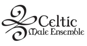 The Celtic Male Ensemble for their beautiful vocal talents