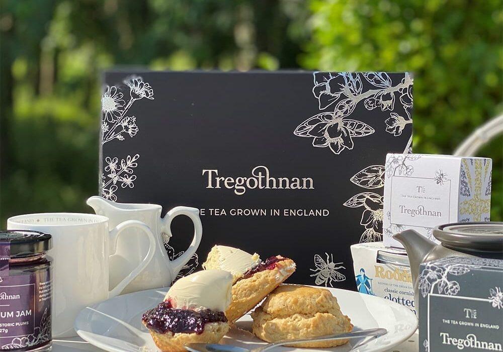 Cream_Tea_For_2