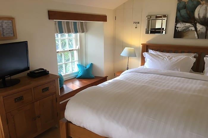 pencreek bedroom picture 1