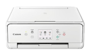Read more about the article Canon TS 6151 KostenlosTreiber Windows Und Mac