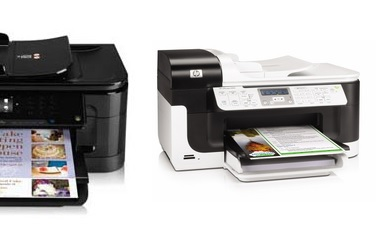 Read more about the article HP Officejet 6500 Treiber Scanner Mac, Windows