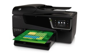 Read more about the article HP Officejet 6600 Treiber Scanner Mac, Windows