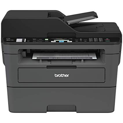 Read more about the article Brother MFC-L2710DW Treiber Scanner Mac, Windows