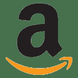 Treibholzlampen bei Amazonde  Treibholzlampende