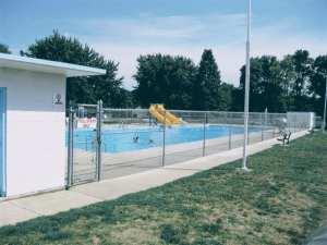 Hartley Pool