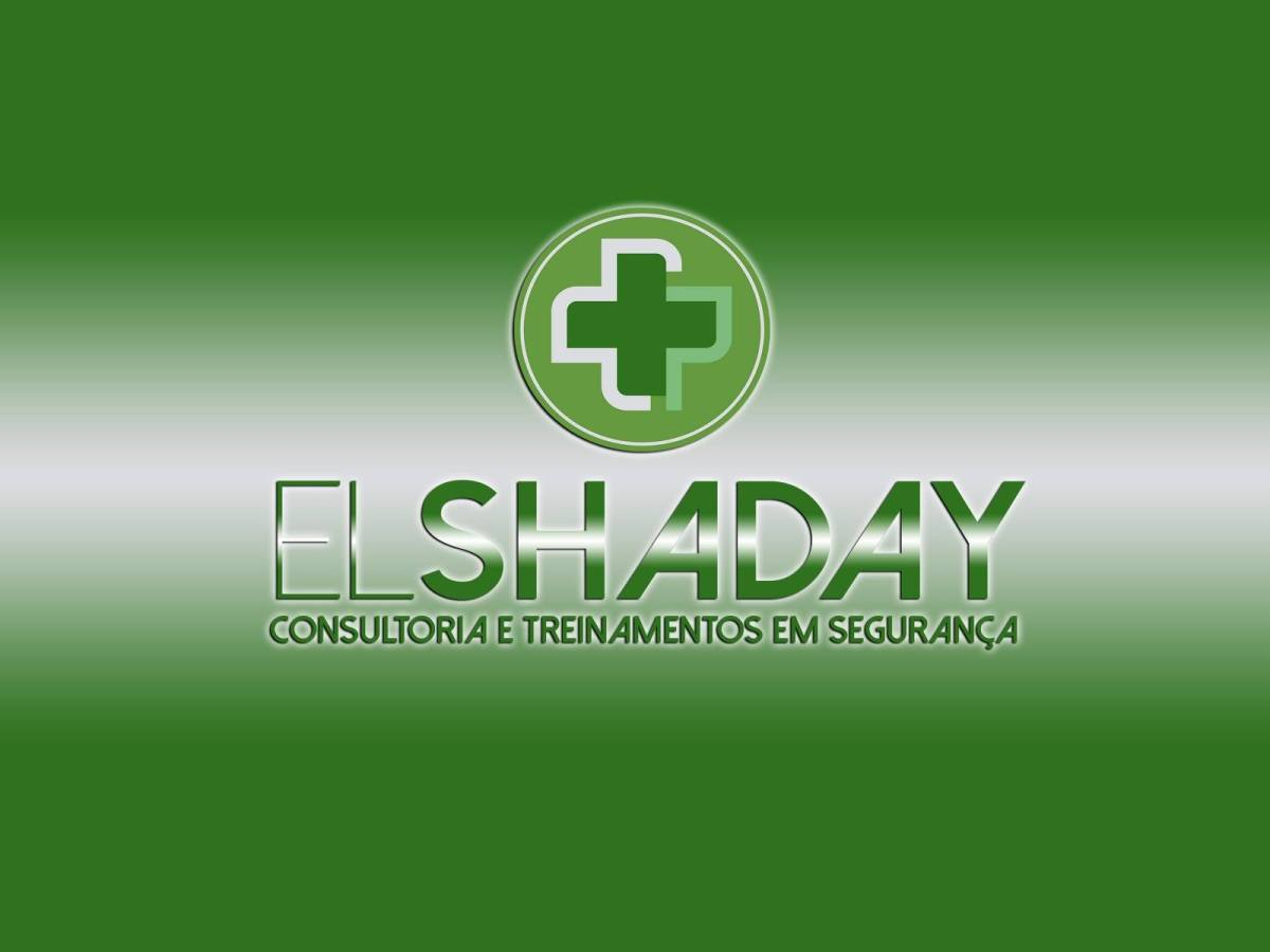 El Shaday