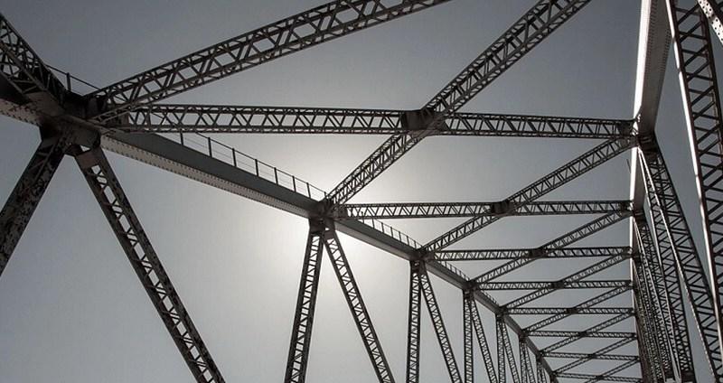 Curso Engenharia e Projetos de Construções Soldadas Regular