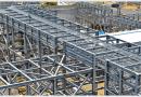 Curso Engenharia e Projetos de Construções Soldadas Corporativo