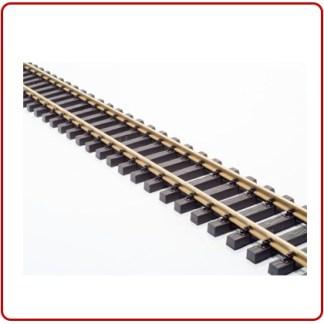messing rails