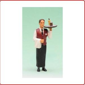 product afbeeldingPrehm-miniaturen 500025