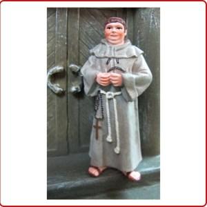 Product afbeelding Prehm-miniaturen 500051