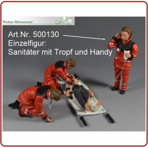 Product afbeelding Prehm-Miniaturen 500130