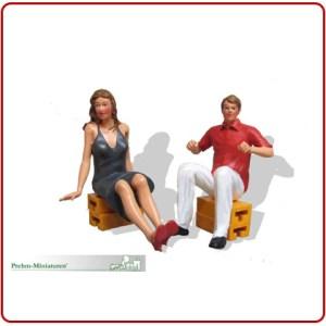 Product afbeelding Prehm-miniaturen 500141