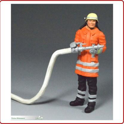 Product afbeelding Prehm-miniaturen 500208