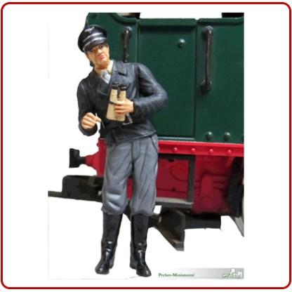 product afbeelding Prehm-miniaturen 500228