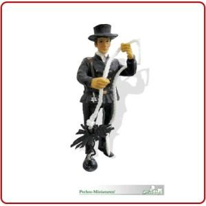 product afbeelding Prehm-Miniaturen 500502